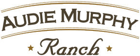 audie-murphy-ranch-logo